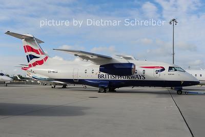 2014-05-30 OY-NCU Dorneier 328Jet Sunair