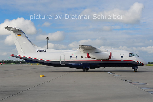 2014-05-30 D-BGAS Dornier 328Jet