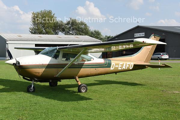 2014-07-28 D-EAFO Cessna 182