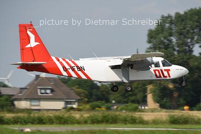 2014-07-28 D-IFBN BN2 Islander OLT