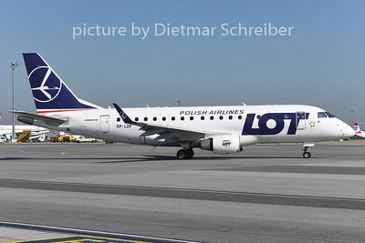 2014-08-28 SP-LDF Embraer 170 LOT