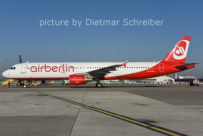 2014-09-24 D-ALSA Airbus A321 Air Berlin