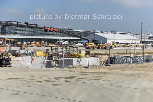 2014-09-29 Vienna Airport