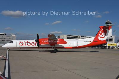 2014-09-24 D-ABQO Dash 8-400 Air Berlin