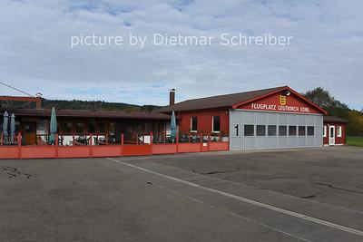 2014-10-31 EDNL Airfield