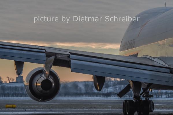 2014-12-31 HL7419 Boeing 747-400 Asiana