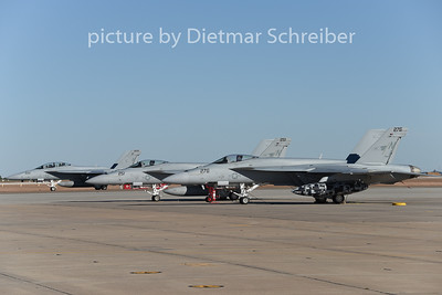 2015-02-11 168905 F18 US Navy