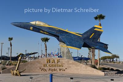 2015-02-11 162448 S60 US Navy