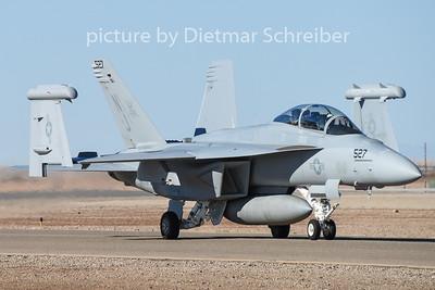 2015-02-11 168385 F18 US Navy
