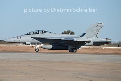2015-02-11 168934 F18 US Navy