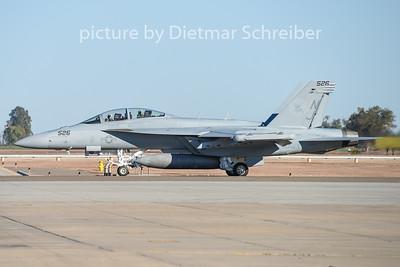 2015-02-11 168383 F18 US Navy