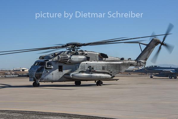 2015-02-11 161387 Sikorsky CH53 US Navy