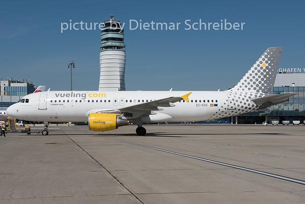 2015-04-29 EC-KDX Airbus A320 Vueling