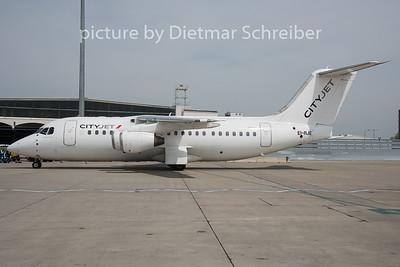 2015-04-30 EI-RJE BAe146 Cityjet