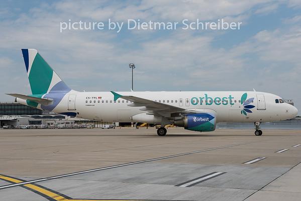 2015-05-30 CS-TRL Airbus A320 Orbest