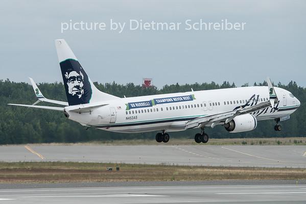 2015-06-20 Boeing 737-900 Alaska Airlines