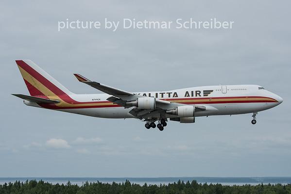 2015-06-20 N744CK Boeing 747-400 Kalitta Air