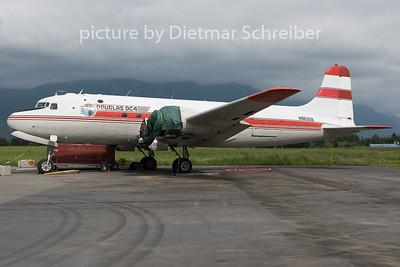 2015-06-20 DC4 Alaska Air Fuel