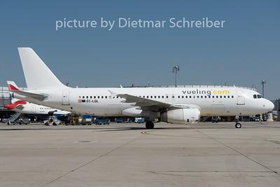 2015-07-03 EC-LQL Airbus A320 Vueling