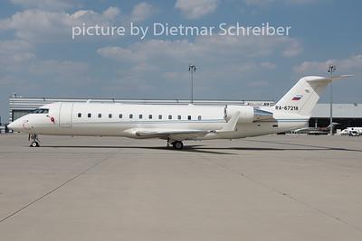 2015-07-02  RA-67218 Regionaljet