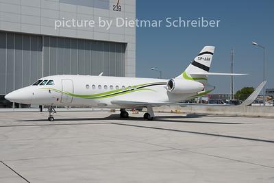 2015-07-03 SP-ARK Falcon 2000