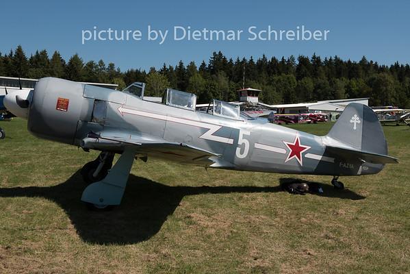 2015-08-29 F-AZYA Yakovlev 11