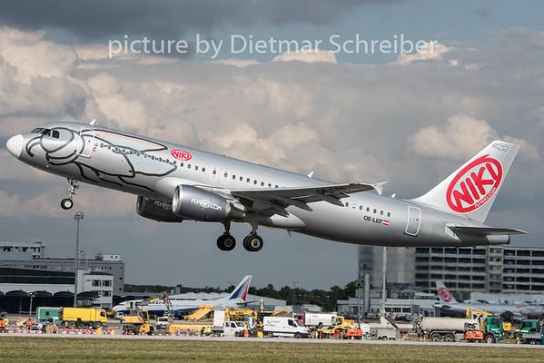 2015-09-29 OE-LEF Airbus A320 Flyniki