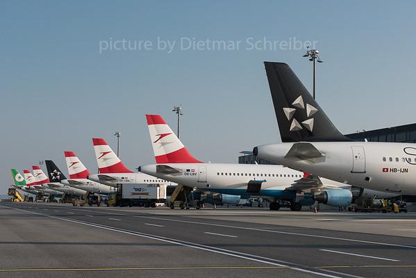 2015-10-30 HB-IJN Airbus A320 Swiss
