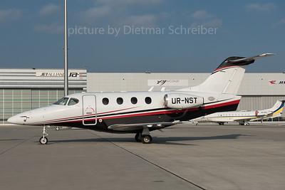 2015-10-30 UR-NST Raytheon Premier