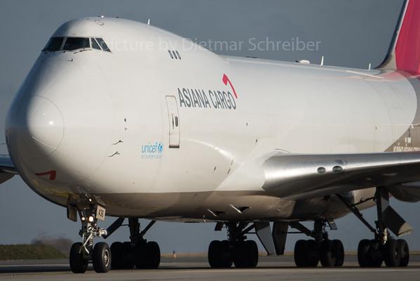 2015-12-31 HL7436 Boeing 747-400 Asiana