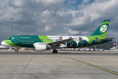 2016-02-26 EI-DEO Airbus A320 Aer Lingus