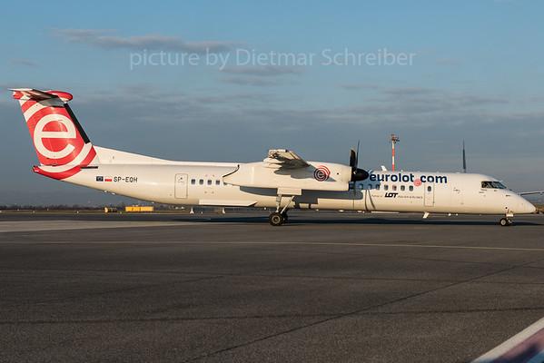 2016-02-26 SP-EQH Dash 8-400 Eurolot