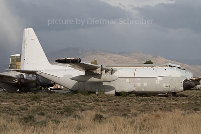 2016-03-07 161496 Lockheed C130 Hercules