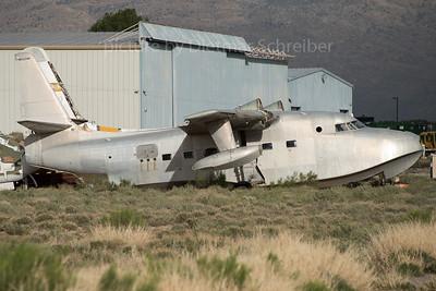2016-03-07 Grumman Albatross