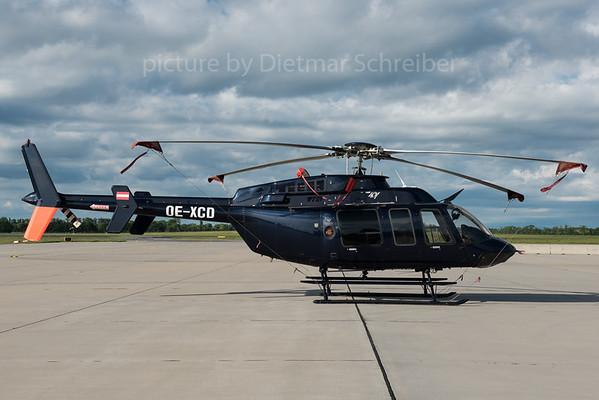 2016-05-31 OE-XCD Bell 407