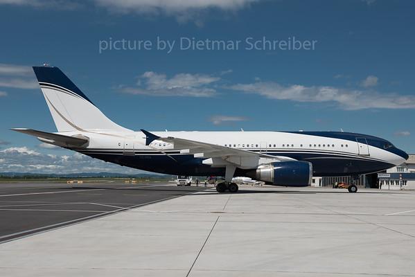 2016-05-31 HZ-NSA Airbus A310