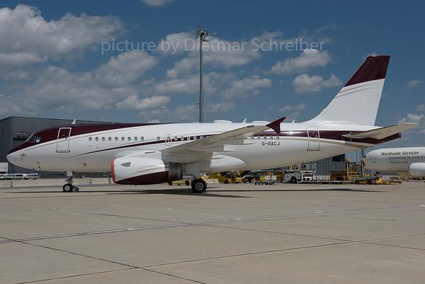 2016-06-28 G-OACJ Airbus A319