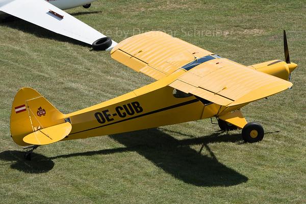 2016-07-30 OE-CUB Piper 18