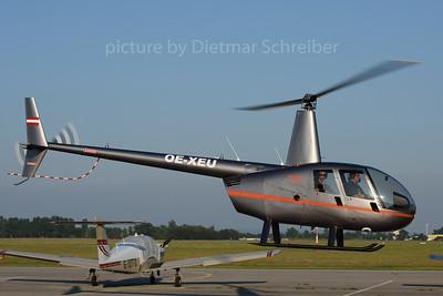 2016-07-28 OE-XEU Robinson R44