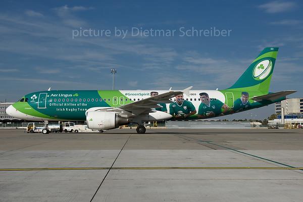 2016-09-30 EI-DEO Airbus A320 Aer Lingus