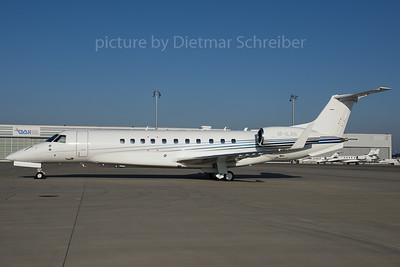 2017-01-22 M-ILAN Embraer 135