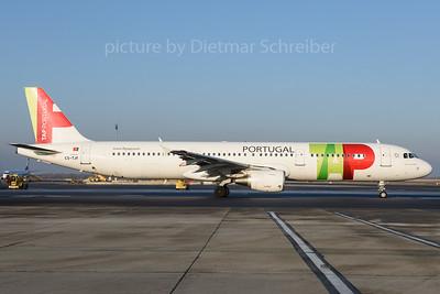 2017-01-22 CS-TJF Airbus A321 TAP
