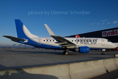 2017-02-27 OE-LTK Embraer 170 Peoples Viennaline