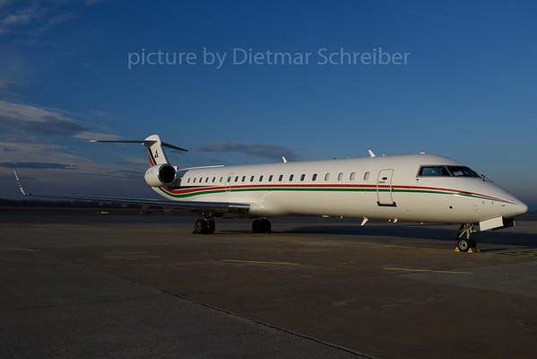 2017-02-27 VP-BCL Regionaljet 700
