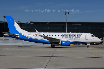 2017-03-31 OE-LTK Embraer 170 Peoples Viennaline