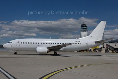 2017-06-30 ZS-TGB Boeing 737-300