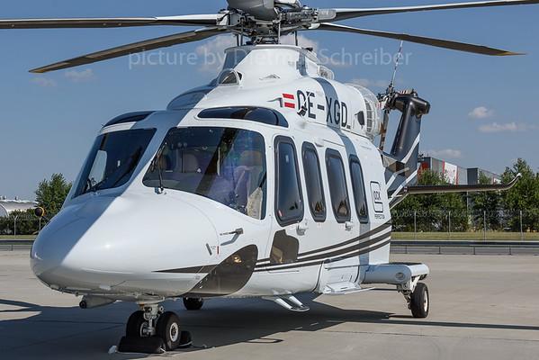 2017-08-23 OE-XGD Agusta Westland AW139