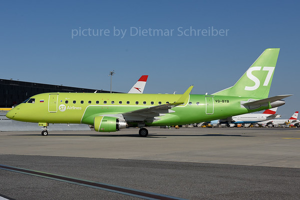 2017-08-23 VQ-BYB Embraer 170 S7