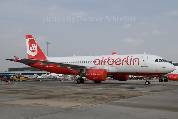 2018-02-26 OE-LOF Airbus A320 Flyniki