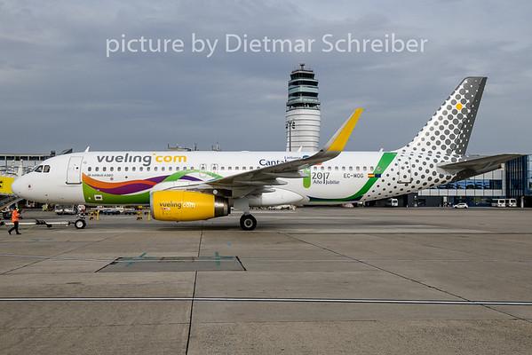 2018-10-29 EC-MOG Airbus A320 Vueling